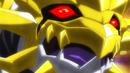 Beyblade Burst Gachi Prime Apocalypse 0Dagger Ultimate Reboot' avatar 36