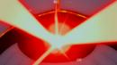 Beyblade Burst Gigant Gaia Quarter Fusion avatar 12
