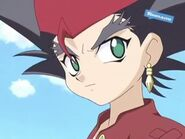 Beyblade V-Force - Episode 21 - The Battle Tower Showdown English Dubbed 119240
