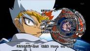 Ryuga4DEnding4-1-