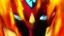 Beyblade Burst Chouzetsu Buster Xcalibur 1' Sword (Buster Xcalibur 1'Dagger Sword) avatar 2
