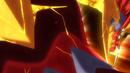 Beyblade Burst Gachi Master Diabolos Generate avatar 18