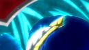 Beyblade Burst Gachi Master Dragon Ignition' avatar 17