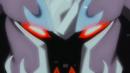Beyblade Burst Gigant Gaia Quarter Fusion avatar 10