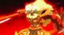 Beyblade Burst Storm Spriggan Knuckle Unite avatar 11