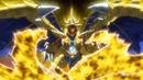 Beyblade Burst Superking Mirage Fafnir Nothing 2S avatar 30