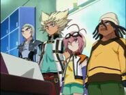 Beyblade G-Revolution Episode 11 HQ English Dub 392560