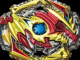 Gatinko Chip - Diabolos I