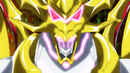 Beyblade Burst Gachi Big Bang Genesis Hybrid avatar 26