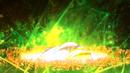 Beyblade Burst Gachi Regalia Genesis Hybrid avatar 4