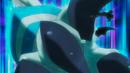 Beyblade Burst God Nightmare Longinus Destroy avatar 8