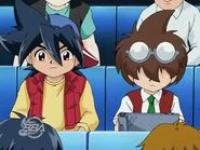 Beyblade V-Force World championship Arc Ep46-47-48 1063600