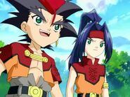 Beyblade V Force - Saint Shields' Mission Ep36-39 2571133