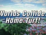 Beyblade Burst Evolution - Episode 27