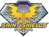 Saint Shields