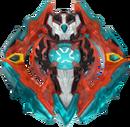 Xcalius X3 (E2020)