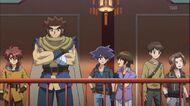 Aguma First Appearance Anime-1-