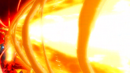 Beyblade Burst Gachi Venom-Erase Diabolos Vanguard Bullet avatar 36