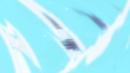 Beyblade Burst Gachi Zwei Longinus Drake Spiral' Metsu avatar 10