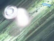 Beyblade V-Force - Episode 43 - Kai's Royal Flush English Dubbed 138600