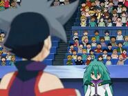 Beyblade V-Force World championship Arc Ep46-47-48 1710767