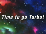Beyblade Burst Turbo - Episode 01