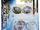 Tyros T2 & Doomscizor D2 Dual Pack
