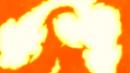 Beyblade Burst Superking Glide Ragnaruk Wheel Revolve 1S avatar 5