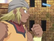 Beyblade V-Force - Episode 39 - The Bit Beast Bond English Dubbed 1108160