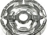 Fusion Wheels