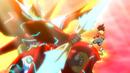 Beyblade Burst Superking Super Hyperion Xceed 1A avatar 44
