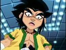 Beyblade G-Revolution Episode 12 903200