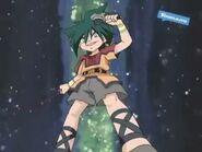 Beyblade V-Force - Episode 21 - The Battle Tower Showdown English Dubbed 803400