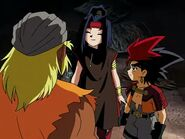 Beyblade V Force Episode 12 -English Dub- -Full-.1 154688