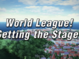 Beyblade Burst Evolution - Episode 24