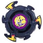 150px-Metaldragoonbearingstinger