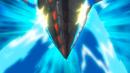 Beyblade Burst Chouzetsu Emperor Forneus 0 Yard avatar 8