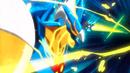 Beyblade Burst Superking King Helios Zone 1B avatar 18