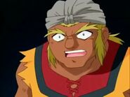 Beyblade V-Force Team Psykick Movie Arc - Tyson vs Kane.1 (2) 83833