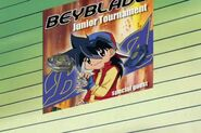 Beyblade V Force Episode 34 English Dub Full.1 436569