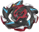 LayerSalamanderS4