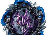 Shadow Amaterios 0 Xtreme'