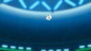 BBGA Moonsault Dive 1