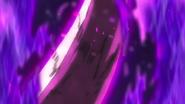 Beyblade Burst God Tornado Wyvern 4Glaive Atomic avatar 2