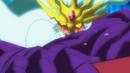 Beyblade Burst Nova Neptune Vertical Trans avatar 2