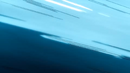 Beyblade Burst Superking Brave Valkyrie Evolution' 2A avatar 26