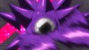 Beyblade Burst Superking Variant Lucifer Mobius 2D avatar 5