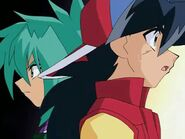 Beyblade V-Force Episode 45.1 (2) 459000