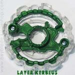 Composants-piece-detachee-toupie-beyblade-burst-b-04-kerbeus-central-defense-layer-loose-part
