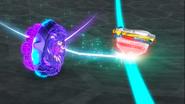 BBGTA Ignition Boost 4